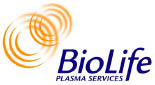 Biolife Plasma Services-Lacey