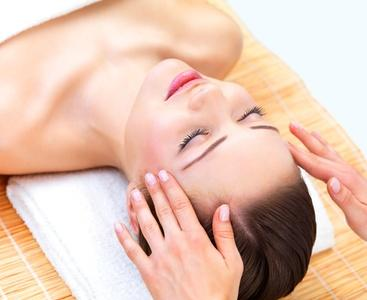 Organic Roots Salon and Day Spa