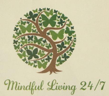 Mindful Living 24/7