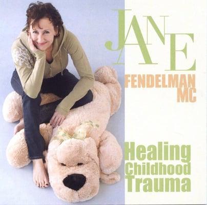 Jane Fendelman, MC