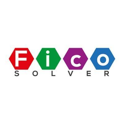 Fico Solver