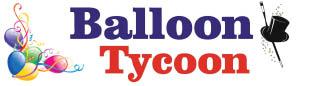 Balloon Tycoon & Party World