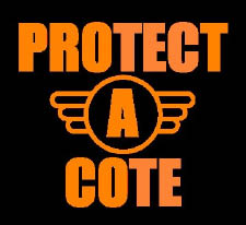 Protect-A-Cote