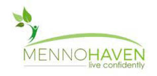 Menno Haven Retirement Community