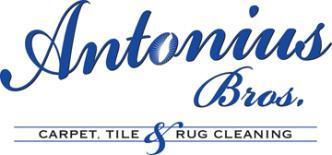 Antonius Bros., Inc.