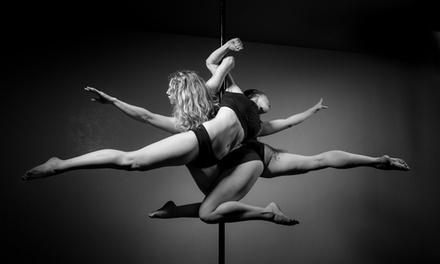 Polemic Dance & Fitness Studio