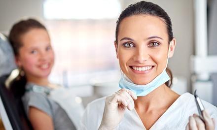Leading Edge Dental Center
