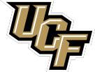 Ucf Athletics