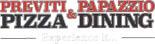 Previti & Papazzio Pizzeria
