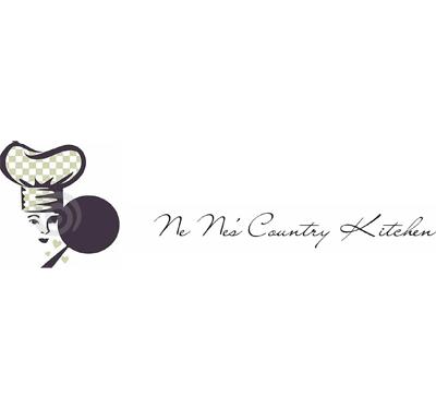 Ne Ne's Country Kitchen