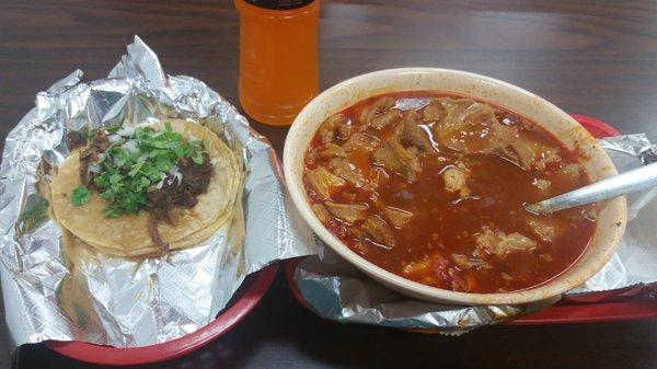 Super Carniceria & Restaurant Jalisco
