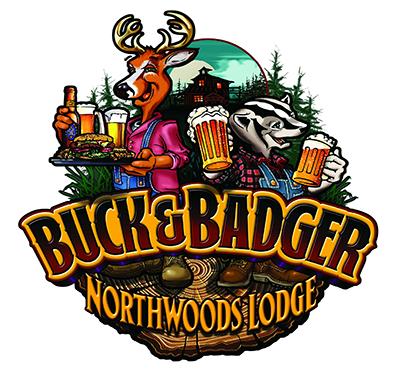 Buck & Badger
