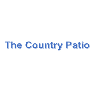 The Country Patio