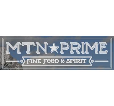 MTN Prime