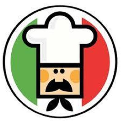 Freier's Pizzeria & Italian Bistro
