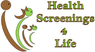Health Screens 4 Life