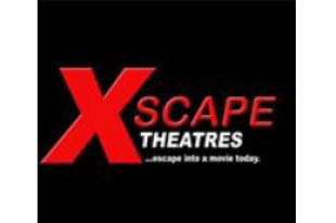 Xscape Theatres-Howell
