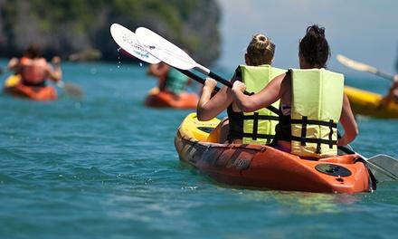 Provincetown Aqua Sports