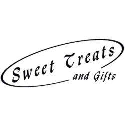 Sweet Treats And Gifts