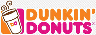 Dunken Donuts