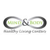 Mind & Body | Sandy, Utah