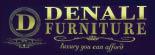 Denali Furniture
