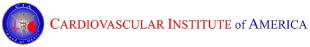 Cardiovascular Institute Of America