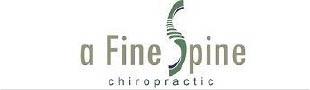 Fine Spine Chiropractic