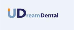 Udream Dental