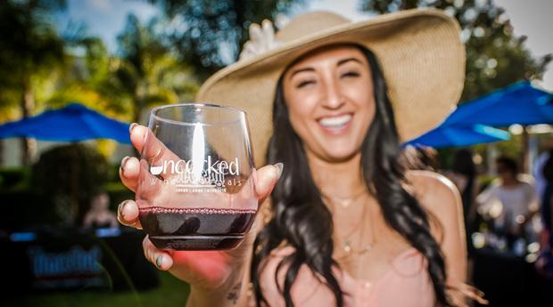 Uncorked: Derby Days Summer Wine Fest