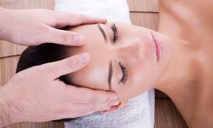 Lux Massage