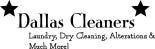 Dallas Cleaners