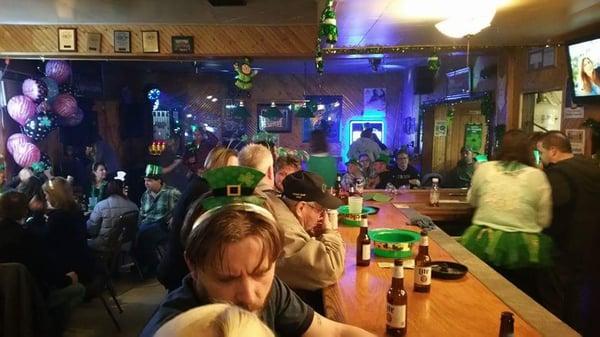 Kniman Bar & Grill
