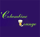 Columbine Lounge