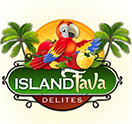 Island Fava Delites Restaurant