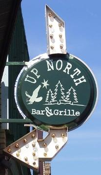 Up North Bar & Grill Incorporated