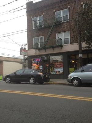 Sal's Deli and Bakery