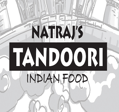 Natraj Tandoori