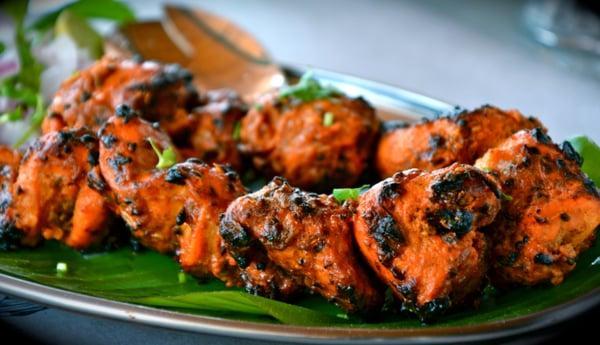 Suvai Indian Kitchen