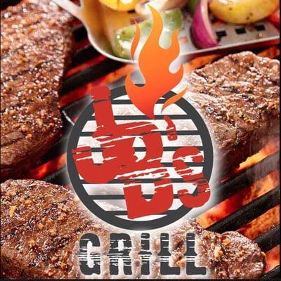 JB's Grill