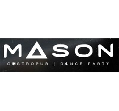 Mason Gastropub