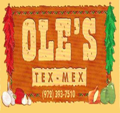 Ole's Tex-Mex