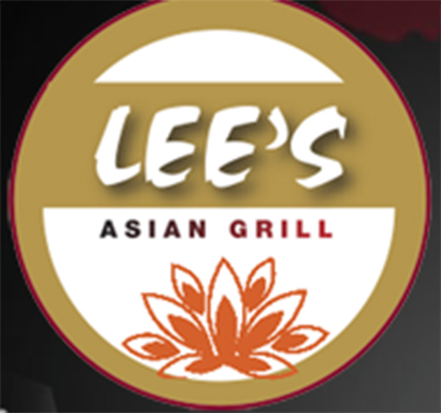 Lee's Asian Grill