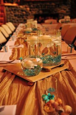 Applegate River Lodge Restaurant