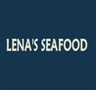 Lena's Seafood