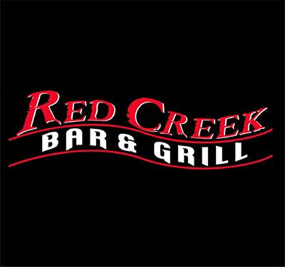 Red Creek Bar and Grill by Zappi