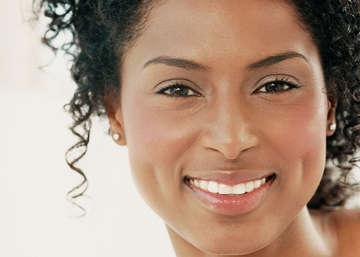 Remedy Facial Spa