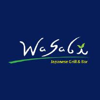 Wasabi Japanese Grill & Bar