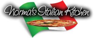 Normas Italian Kitchen