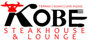 Kobe Steakhouse In Seal Beach